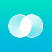 互传app苹果版v4.0.7 最新版