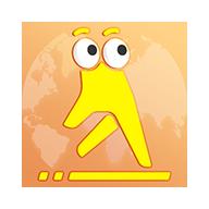 玩呗旅行v1.0.0.5 手机最新版