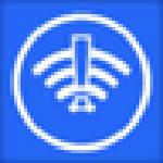 网络图标叹号修复工具