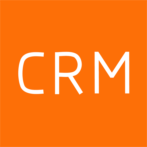 橙子CRM安卓版v2020112301 最新版