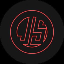 JSplacement(3D贴图生成器)