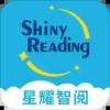 星耀智慧阅读v1.0.0 手机版