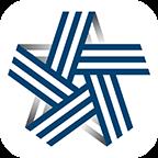 融寓app(长租公寓)v1.1.4 手机版