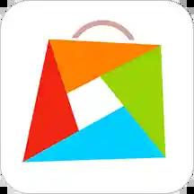 友间店app(社交电商)v1.2.3 手机版