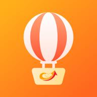 悦途旅游appv1.0.2 最新版