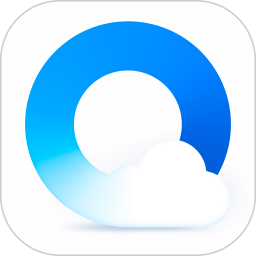 QQ浏览器IPhone版官方下载v11.0.1 苹果版