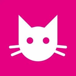 速猫app(生鲜配送)v1.0.6 官方版