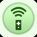 手机万能遥控v6.3.2 最新版