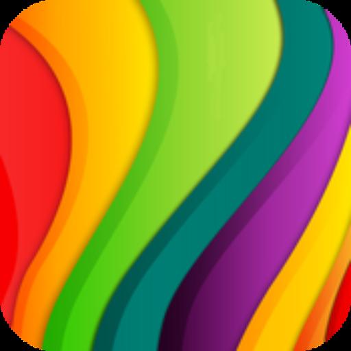 图画设计师appv4.0.3 最新版