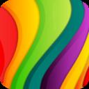 图画设计师v4.0.3 最新版