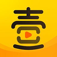 壹元历史appv1.7.2 最新版