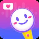 Happy语音v1.0.0 手机版