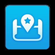雷达定位appv1.0.2 最新版