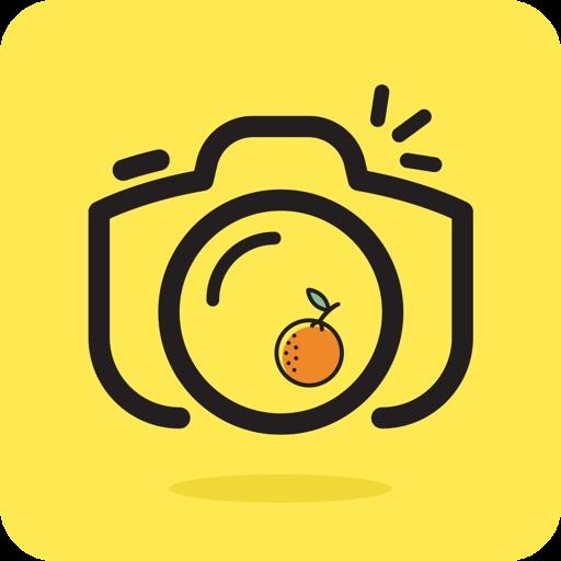 相机助手App下载v2020.11.26 安卓版