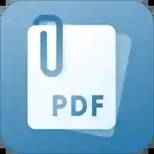掌上PDF转换器