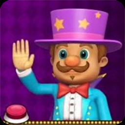 超级魔术师Appv1.7.1 安卓版