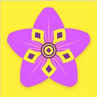 茉莉网appv3.7.2 最新版