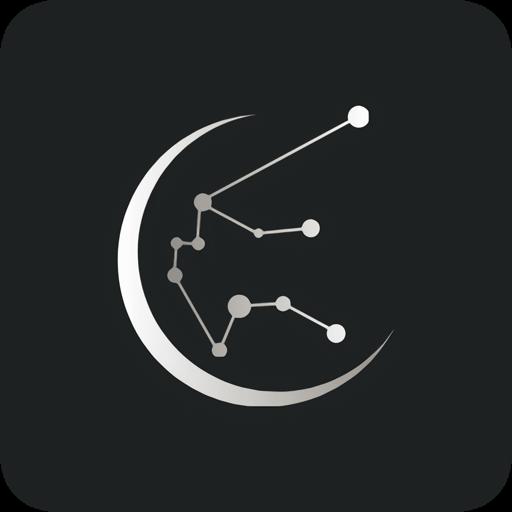 安果星座Appv1.0.0 安卓版