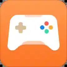 华为游戏中心2021v11.0.2.301 最新版