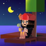 造个船吧v1.0 ios版