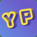 悦泡-语音聊天交友v1.0.1 安卓版
