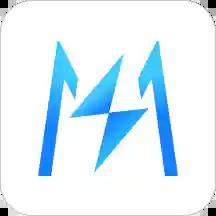 煤改电服务Appv1.0.3 安卓版