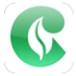 中国烟草网上订货平台