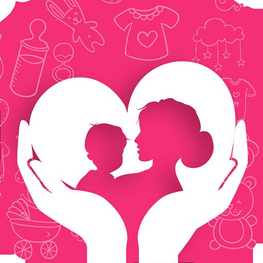 爱的传奇appv1.2.5 手机版