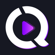 潮圈(短视频社交)v1.0 安卓版