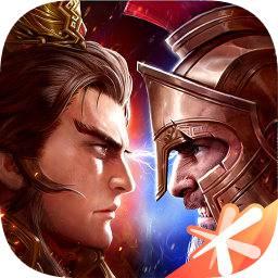 征服与霸业v1.0.5.0 正式版