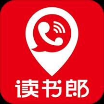 读书郎电话手表app下载v3.3.8 安卓版