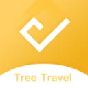 树旅(旅游攻略)v1.4.3 最新版