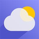 本地实时天气预报v7.3.4 最新版