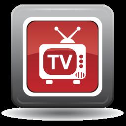 freetv电视v2.3 安卓版
