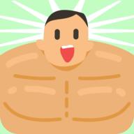 魔性大作战v1.0.12 安卓版