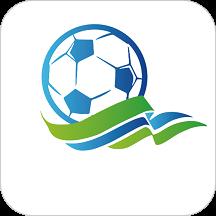 点球体育v3.0.0 手机版