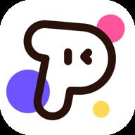 百变P图appv1.0.0 最新版