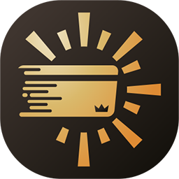 光耀生活appv1.0.0 最新版