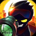 暴走狙击手v2.0.26 安卓版