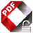 Lighten PDF Password Removerv2.0.0 官方版