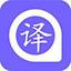 AI图片翻译助手v1.0.0.2 绿色版