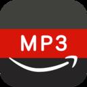 音频提取转换器v1.1 官方版