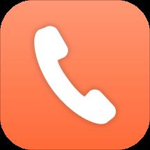 拨号王软件v1.0.4 安卓版