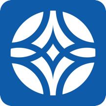 山西ETC客户端v1.4.8 官方版