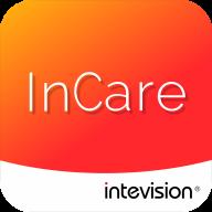 Intevision(英特视界)v1.0.0 官方版