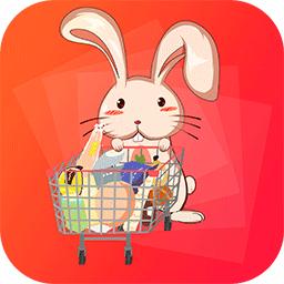 潮玩嗨购v1.5.0 手机版
