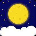 省心天气v2.0.9 最新版