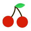 车厘子网appv1.0 正式版