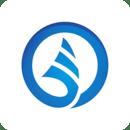 懂点海(海洋知识科普大全)v3.0 安卓版