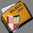 文件夹加密超级特工v21.20.0.8 官方版